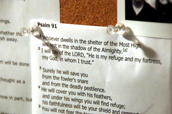 Doorposts: Busy Mamas Bible Study~A Review | Pebblekeeper