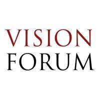 Vision Forum