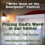 write-them-contest-button-300dp
