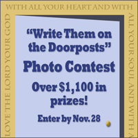 contest blog button