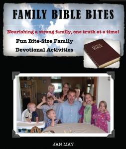 Bible_Bites_Cover_JPG