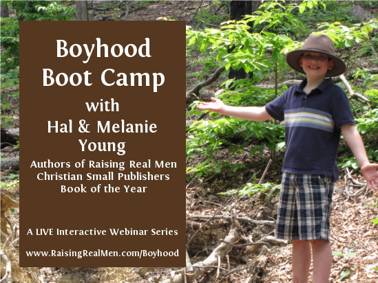 Boot-Camp-Boyhood-Pinnable