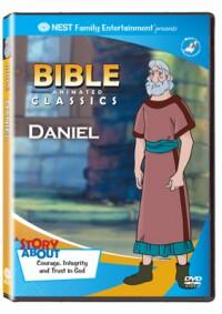Daniel-DVD-Case-3D