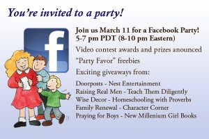 FB-party-invite