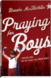 Praying-for-Boys1