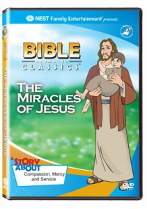 The-Miracles-Of-Jesus-DVD-Case-3D