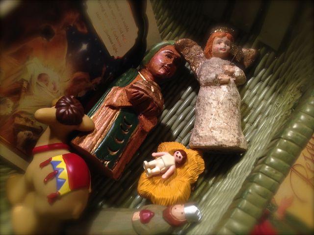 ChristmasScavengerHunt121814