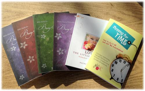 mamas-books