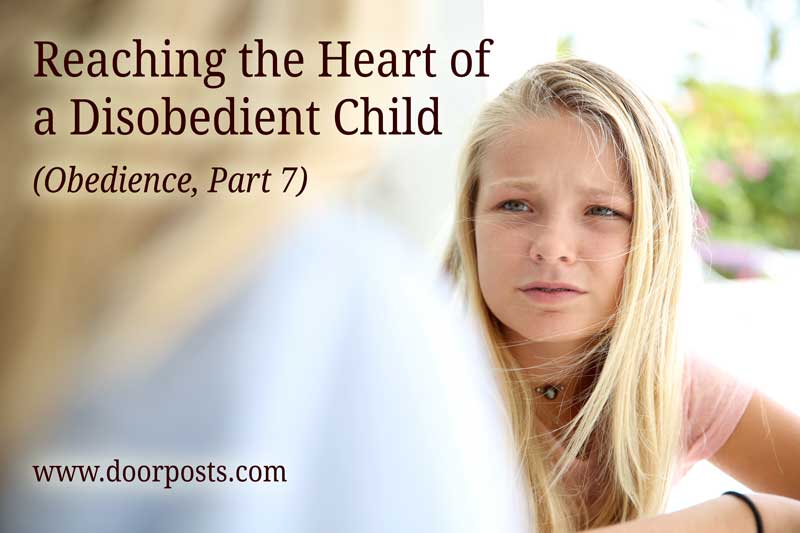reaching-the-heart-disobedient-child