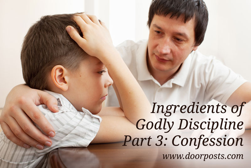 Ingredients-of-godly-discipline-3-confession
