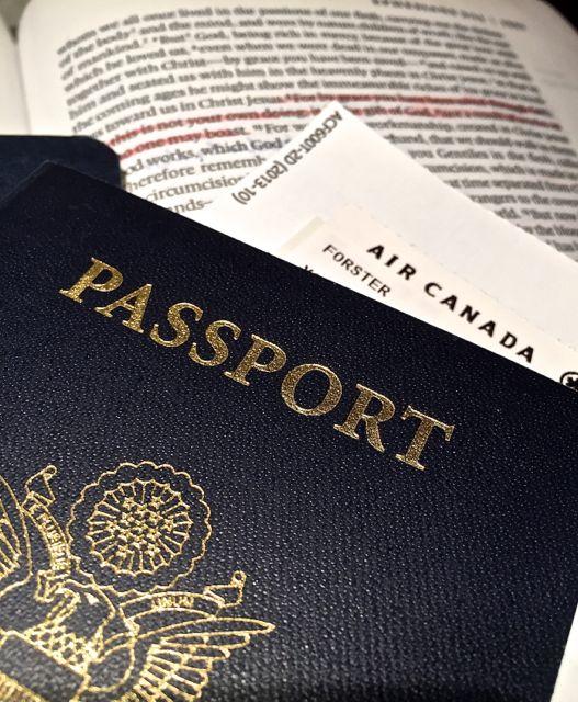 PassportDec3115