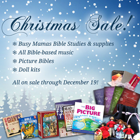 christmas-sale-blog-banner