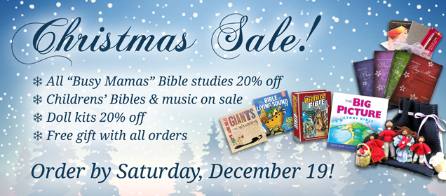 christmas-sale-slide-2015-last-minute