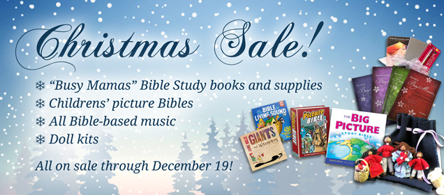 christmas-sale-slide-2015