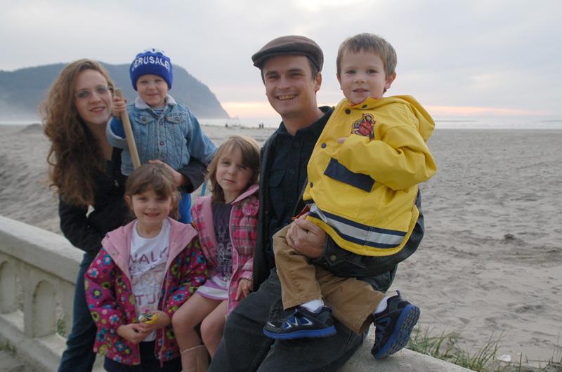 28-family