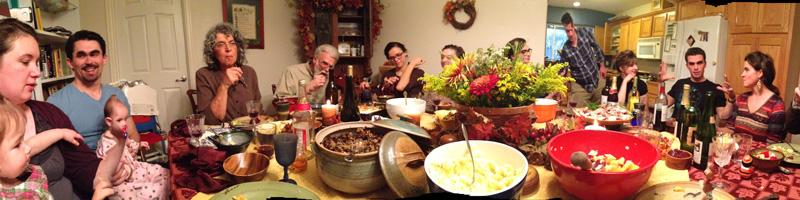 28-thanksgiving