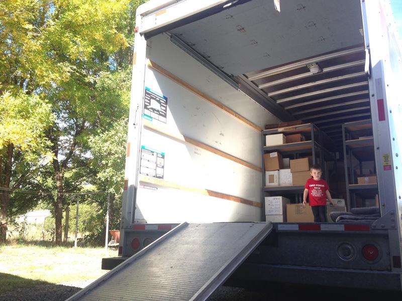 28-truck