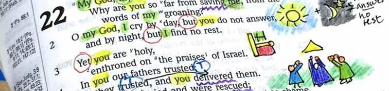 psalm-22-banner