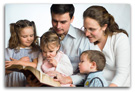 Family Worship Resources