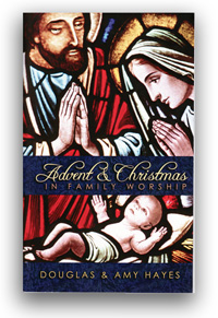 http://www.doorposts.com/images/products/advent.jpg