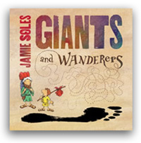 Giants and Wanderers